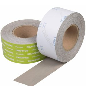 ROLL SAND PAPER